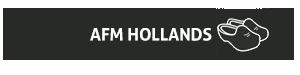 https://demo.aladnafm.nl/afm-helemaal-hollands/