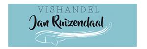 https://www.janruizendaal.nl/